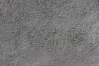 Stucco Texture 009