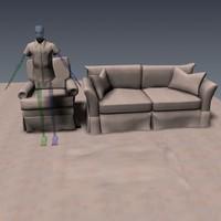 Texture: Terrycloth - Beige