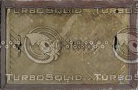 USQR006.JPG