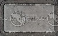 USQR009.JPG