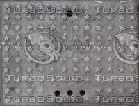 USQR029.JPG