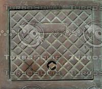 USQR041.JPG
