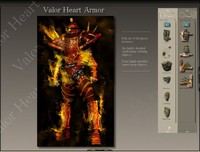 ValorHeart_Lygher_Xero.zip