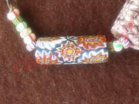 bead, goulmine_2957 tm.jpg