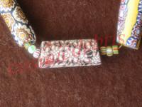 bead, goulmine_2958 tm.jpg