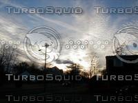 cloud0276.jpg