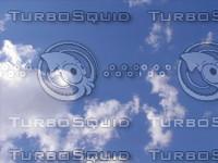 cloud0657.jpg