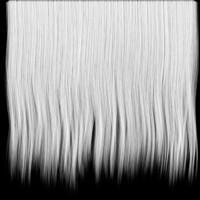 dark_hair0011alpha.jpg