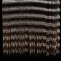 dark_hair0025.jpg
