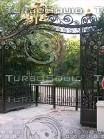 entrance_chris_braibant.jpg