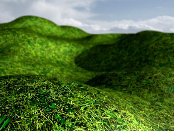 grassrender_preview2.jpg