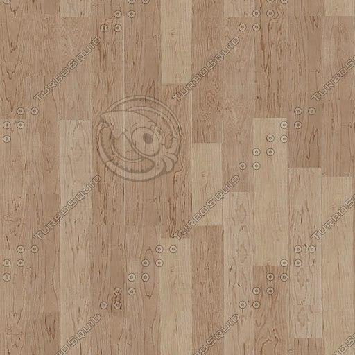 Texture png laminate floor flooring for 3d laminate flooring