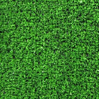 multi_grass.jpg