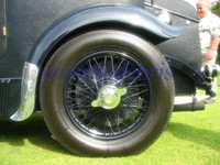 wheel, wire_2814 tm.JPG