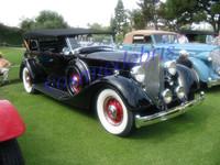 Packard Super 8 Cowl Pheaton 1934_2818.jpg