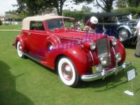 Packard Brunn Victoria Conv 1938_2831.jpg