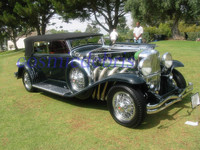 Duesenberg Murphy Conv Sedan 1929_2834.jpg