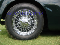 wheel, wire_2849 tm.JPG