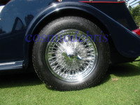 wheel, wire_2857 tm.JPG