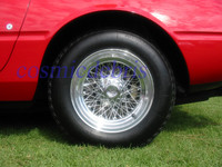 wheel, wire_2865 tm.JPG