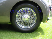 wheel, wire_2876 tm.JPG
