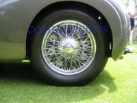 wheel, wire_2876 tm.JPG