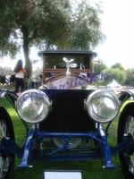 Rolls Royce Silver Ghost 40-50 1913_2899.jpg