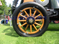 wheel, wood_2903 tm.JPG
