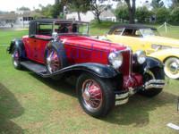 Cord L-29 Cabriolet 1929_2906.jpg