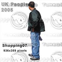 shopping_07.psd