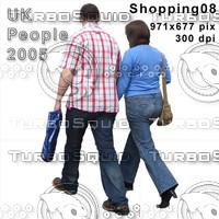 shopping_08.psd