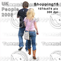 shopping_15.psd