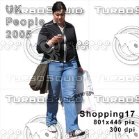 shopping_17.psd