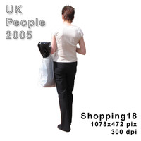 shopping_18.psd
