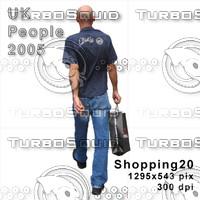 shopping_20.psd