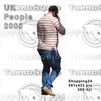 shopping_24.psd