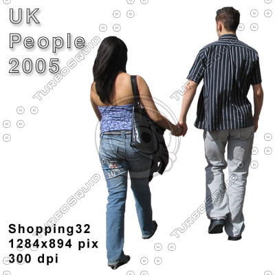 shopping32_thumbnail.jpg