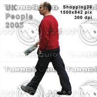 shopping_36.psd
