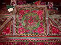 small Fabrics 011.jpg