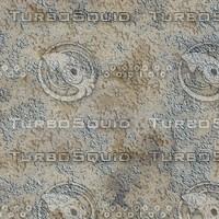 stone_0005_512.jpg