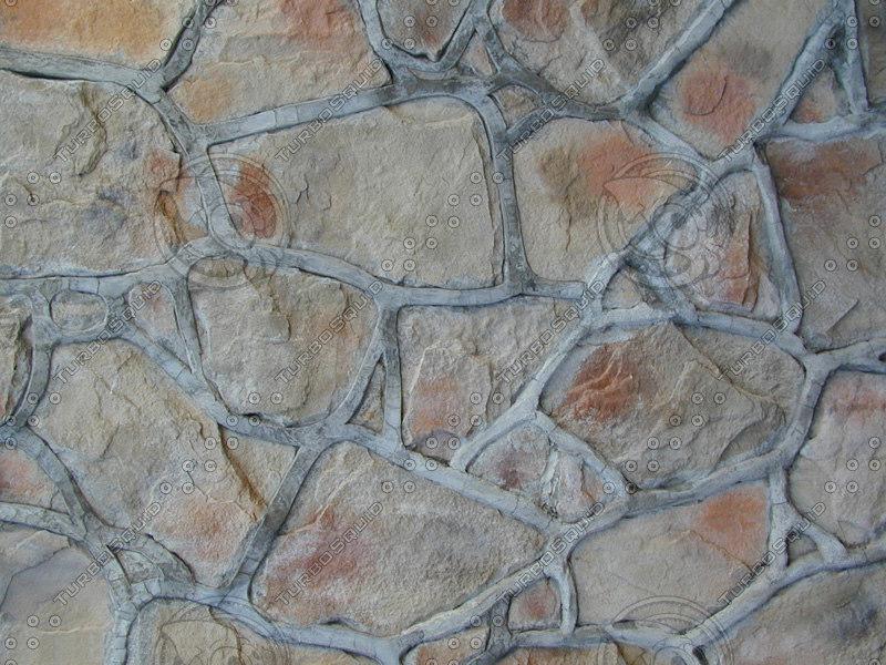stone_11.jpg