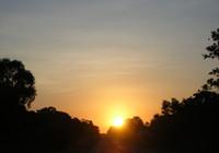 sunsetroad.jpg
