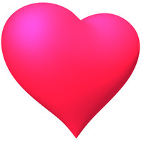 Perfect Heart Image