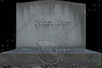 tombstone6.jpg