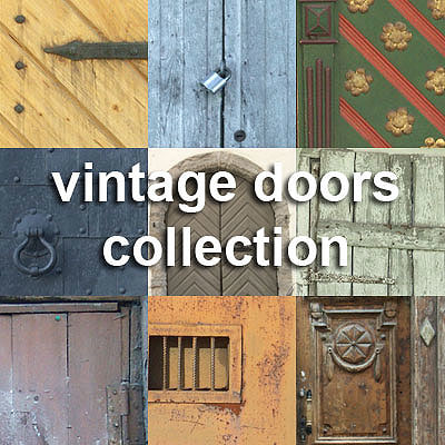 vintage-doors-collection.jpg