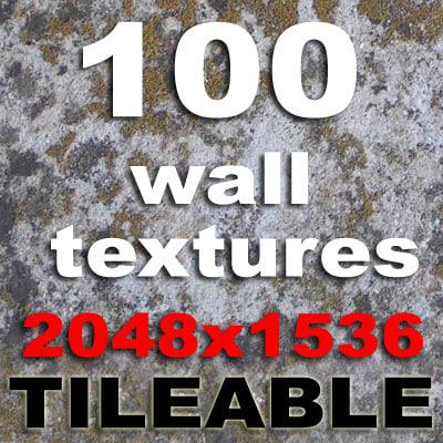 wallsPack.jpg
