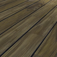Birman Teak Wood Floor Parquet ---------- High Resolution.jpg