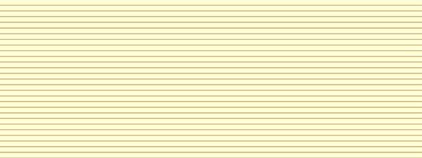 30---White-Line-veneer.jpg