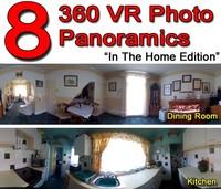house1-360vr.zip