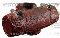 Aztec 16.rar